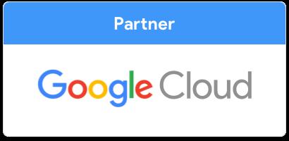 Chứng nhận đối tác của Google - Nhấp để xác minh